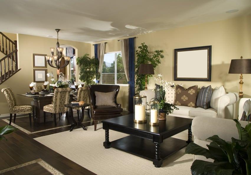 small living room renovation ideas decorative lights for walls 50 elegant rooms beautiful decorating designs new home wood flooring