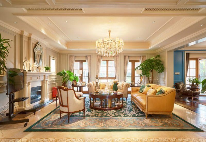 elegant living room design decorating accessories for rooms 50 beautiful designs ideas