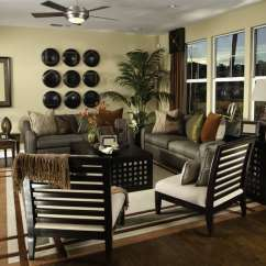 Pictures Of Furnished Living Rooms Room Ikea Designs Ideas 50 Elegant Beautiful Decorating