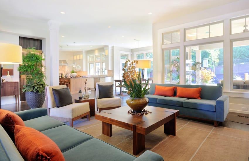 beautiful living room ideas furniture for in india 45 decorating pictures designing idea interior design