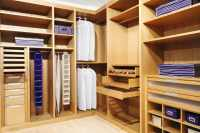 39 Luxury Walk In Closet Ideas & Organizer Designs ...