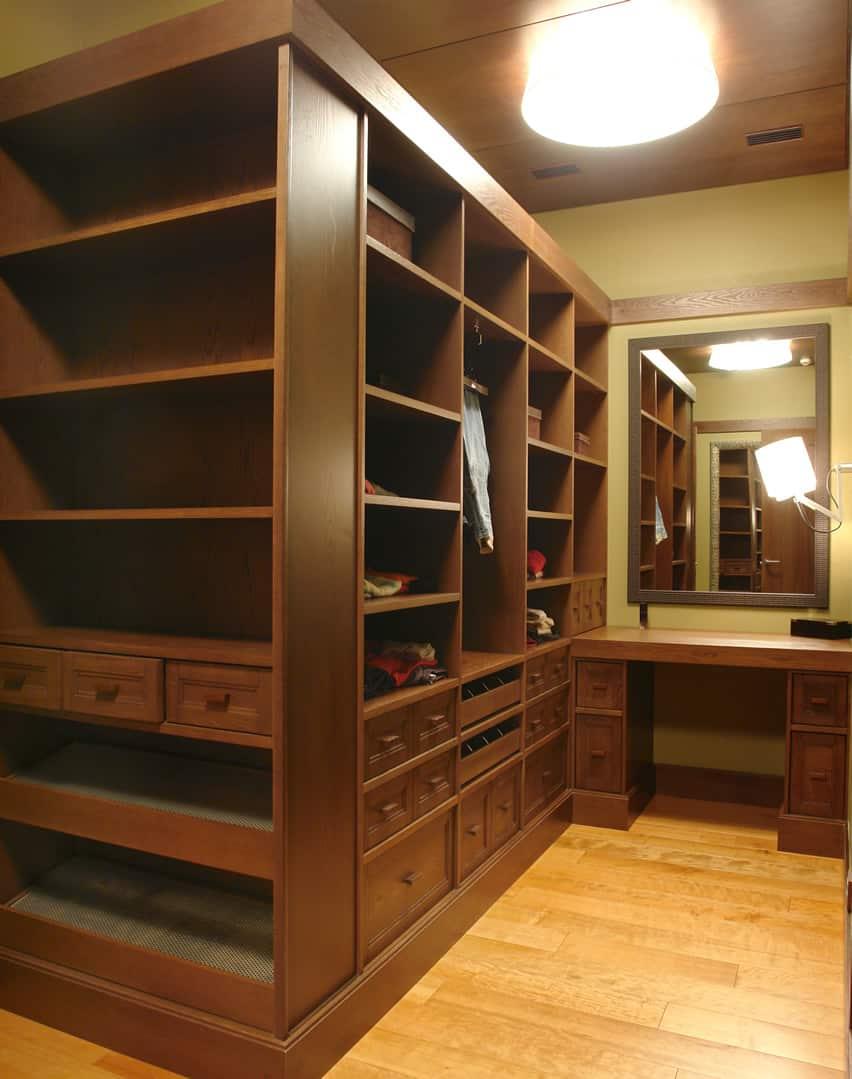 43 Luxury Walk In Closet Ideas Amp Organizer Designs Pictures Designing Idea