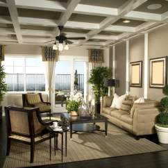 Dark Wood Furniture Living Room Decorating Ideas Modern Escape Walkthrough 45 Beautiful Pictures Designing Idea Designer Decorated With Fireplace
