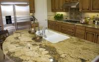 Granite Colors for Countertops (Pictures of Popular Types ...