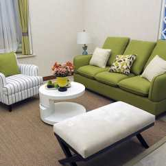 Light Color Living Room Design Decorate Large Small Ideas Decorating Tips To Make A Feel Bigger