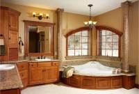 Bathroom Design Ideas (Part 3) Contemporary, Modern ...