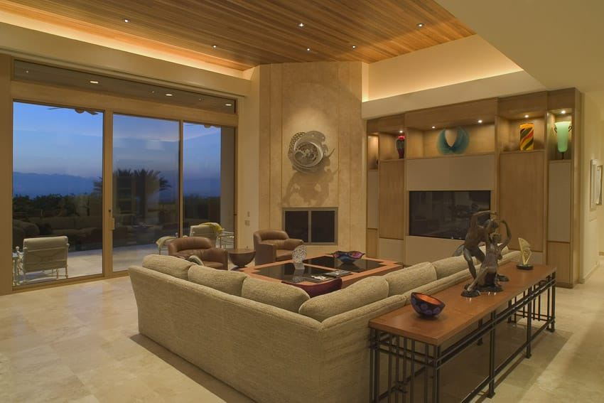 images of living rooms with dark brown leather furniture room rug 79 interior designs & (casual ...