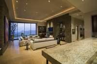 High End Living Room Furniture - [peenmedia.com]