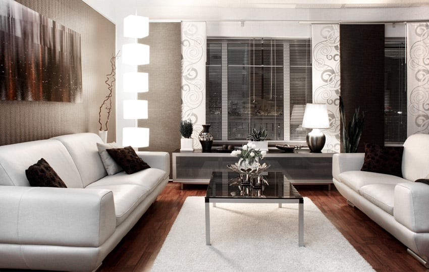 modern white furniture for living room navy blue and pink decor 60 stunning ideas photos designing idea comfortable with brown tones
