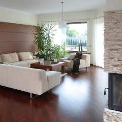 Living Room Wooden Ideas Style Uk 60 Stunning Modern Photos Designing Idea Luxury With Wood Flooring And Fireplace