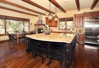 Kitchen Design Ideas (Ultimate Planning Guide) - Designing ...