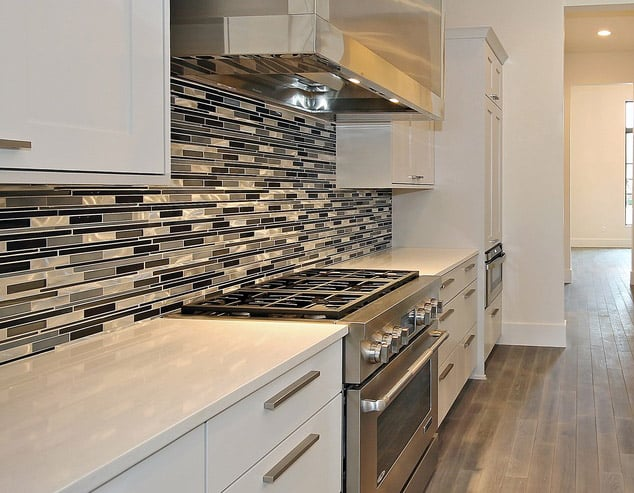 Average Price Renovate Kitchen