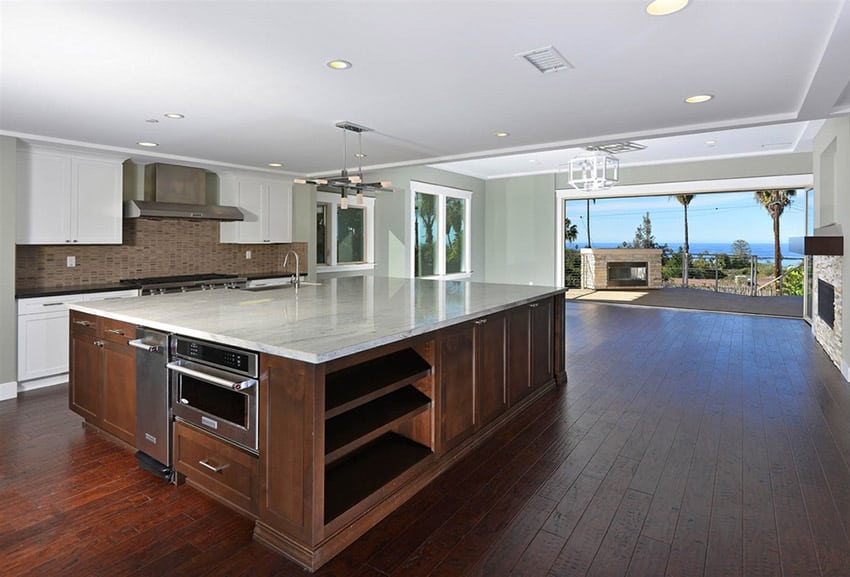 Small Kitchen Island Ideas Pictures Amp Tips From Hgtv