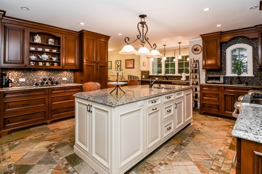 Image Result For With Quartz Countertop