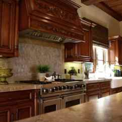 Kitchen Sink Pendant Light White Modern Cabinets Italian Style House Design (pictures) - Designing Idea