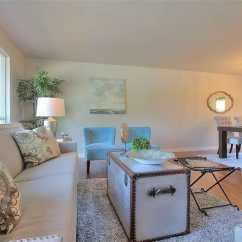 Living Room Ideas With Light Wood Floors Pendant 39 Beautiful Rooms Hardwood Designing Idea Maple