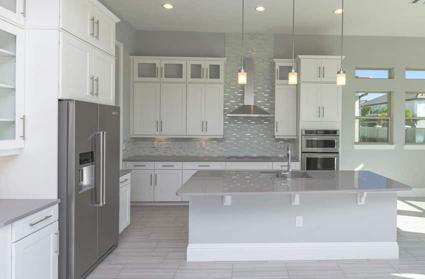 kitchen backsplashes showrooms nyc backsplash designs picture gallery designing idea contemporary with white cabinets and adhesive mosaic