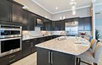37 L-Shaped Kitchen Designs & Layouts (Pictures ...