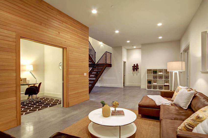 19 Beautiful Small Living Rooms Interior Design Ideas