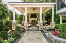 beautiful patio ideas furniture