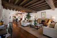 30 Craftsman Living Rooms (Beautiful Interior Designs ...