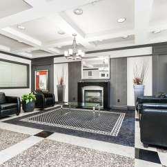 Dark Blue Sofa Living Room Orange Rug 21 Formal Design Ideas (pictures) - Designing Idea