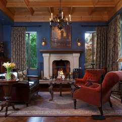 Design Ideas Long Narrow Living Room Sets Raleigh Nc 26 Blue (interior Pictures ...
