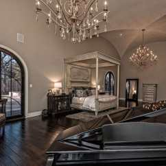 Images Of Living Rooms With Gray Couches Rustic Ideas For Room 53 Elegant Luxury Bedrooms (interior Designs) - Designing Idea