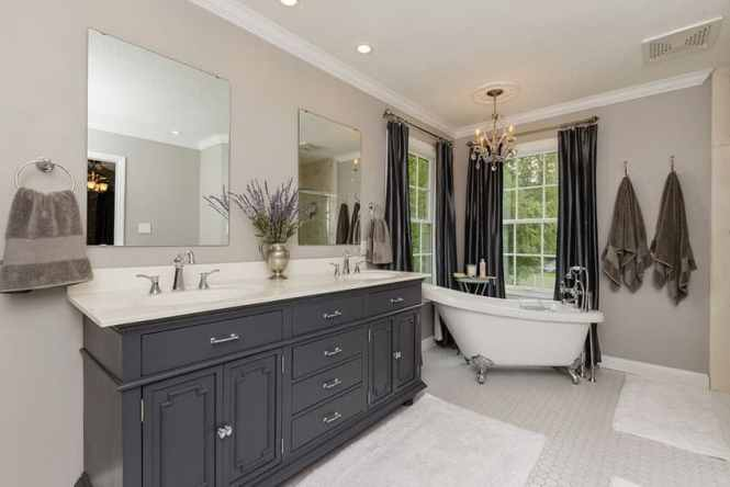 Bathroom Remodeling Ideas With Clawfoot Tub small bathroom designs with clawfoot tub : brightpulse
