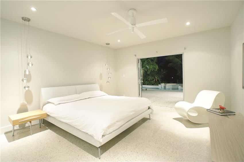 31 Gorgeous White Bedroom Ideas Design Pictures