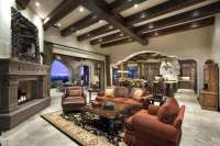 47 Beautiful Living Rooms (Interior Design Pictures ...