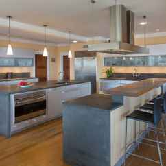 Kitchen Island With Bar High Quality Knives 37 Large Islands Seating Pictures Designing Idea Modern Breakfast And Eurostar Riley Counter Stool