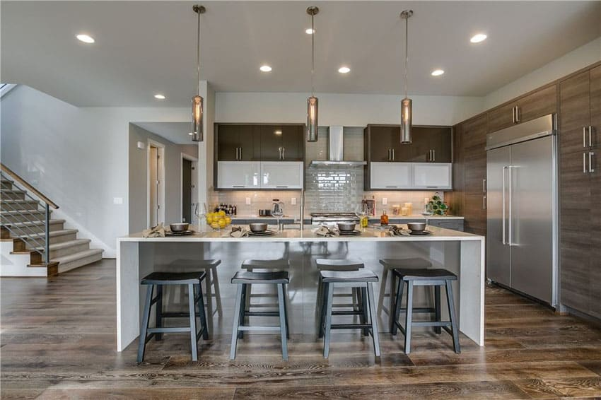 Image Result For Dining Room Cabinets