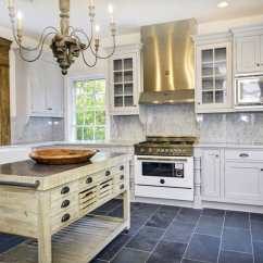 Bronze Kitchen Chandelier Affordable Islands 25 Reclaimed Wood (pictures) - Designing Idea