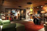 125 Best Man Cave Ideas (Furniture & Decor Pictures ...