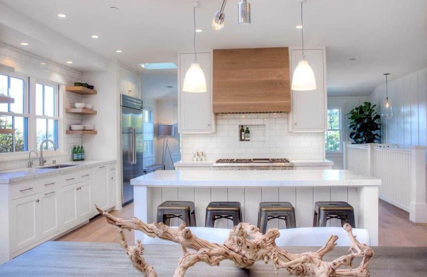 designing kitchen cabinets german 25 cottage ideas (design pictures) - idea