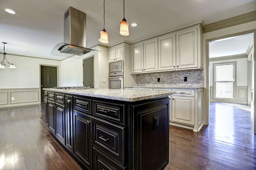 Image Result For What Is The Best Type Of Flooring For A Kitchen