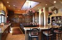 29 Elegant Tuscan Kitchen Ideas (Decor & Designs ...