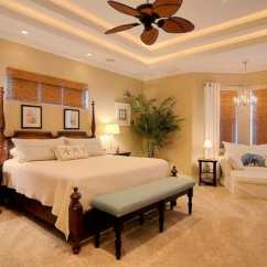 Purple Accent Chair Fishing Hs Code 23 Tan Bedroom Ideas (decorating Pictures) - Designing Idea