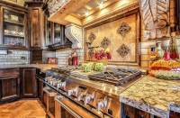 29 Elegant Tuscan Kitchen Ideas (Decor & Designs ...
