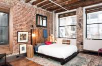 Stylish Loft Bedroom Ideas (Design Pictures) - Designing Idea