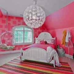 Hanging Ceiling Chairs For Bedrooms Office Kitchen Table And 20 Cool The Bedroom - Designing Idea
