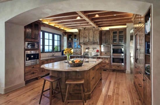 Kitchen Design Software Best Free