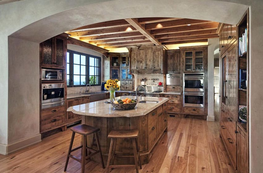 kitchen remodel software bath and beige granite countertops (colors & styles) - designing idea