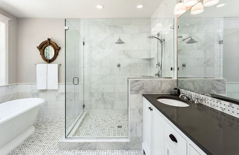 10 Best Bathroom Remodel Software (Free & Paid