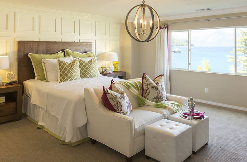 feng shui living room colors 2017 rooms with dark brown sofas how to get the perfect bedroom - designing idea