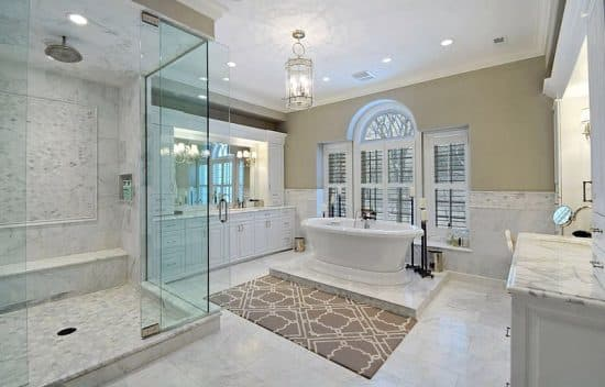 Bathroom Remodel Ideas Ultimate Guide  Designing Idea