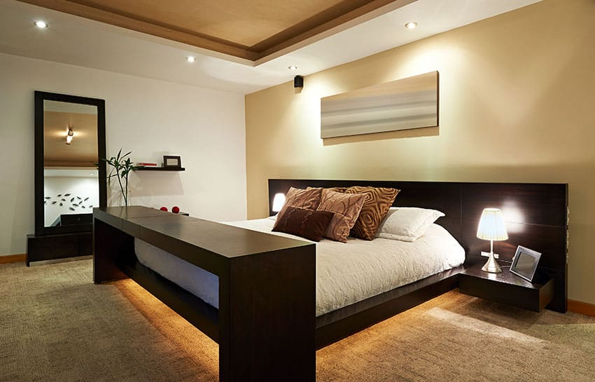 How to Get the Perfect Feng Shui Bedroom  Designing Idea