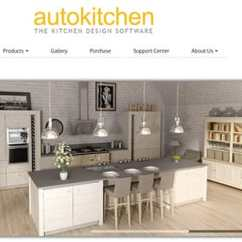 Kitchen Software Anti Fatigue Floor Mats Top 17 Cabinet Design Free Paid Designing Idea Autokitchen