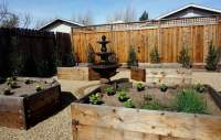 40 Best Garden Fence Ideas (Design Pictures) - Designing Idea